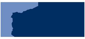 Bristol Compress International logo