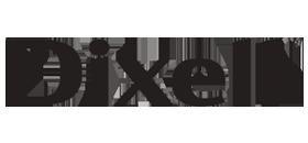 Dixell logo