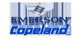 Emerson Copeland logo
