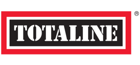 Totaline logo