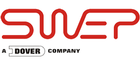 Swep logo